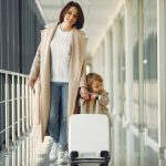 Travel with kids essential tips you need to know